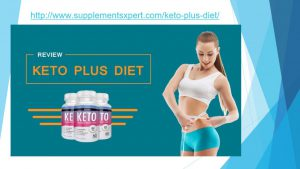 Keto Plus Diet - Onde Comprar